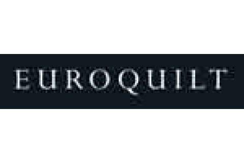 Euroquilt